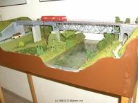 Erlaufbrücke Wieselburg
