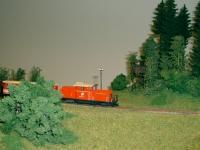 krumpenmodell-u-vorbild-009
