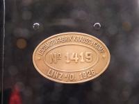p1020353